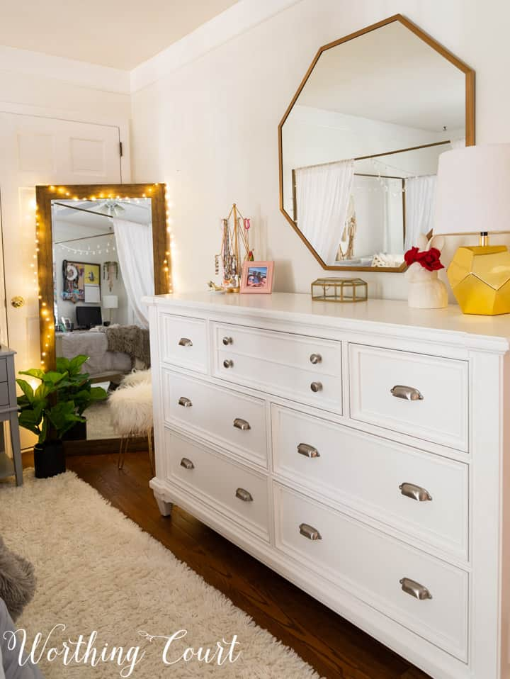 How To Mix And Match Bedroom Furniture, Yellow Bedroom Furniture