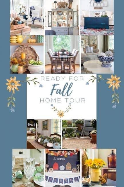 collage image for fall tour bloghop
